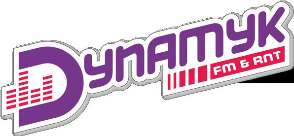 logo dynamyk fm