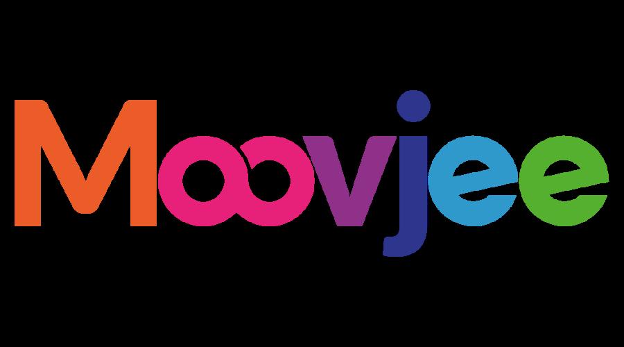 Moovjee logo