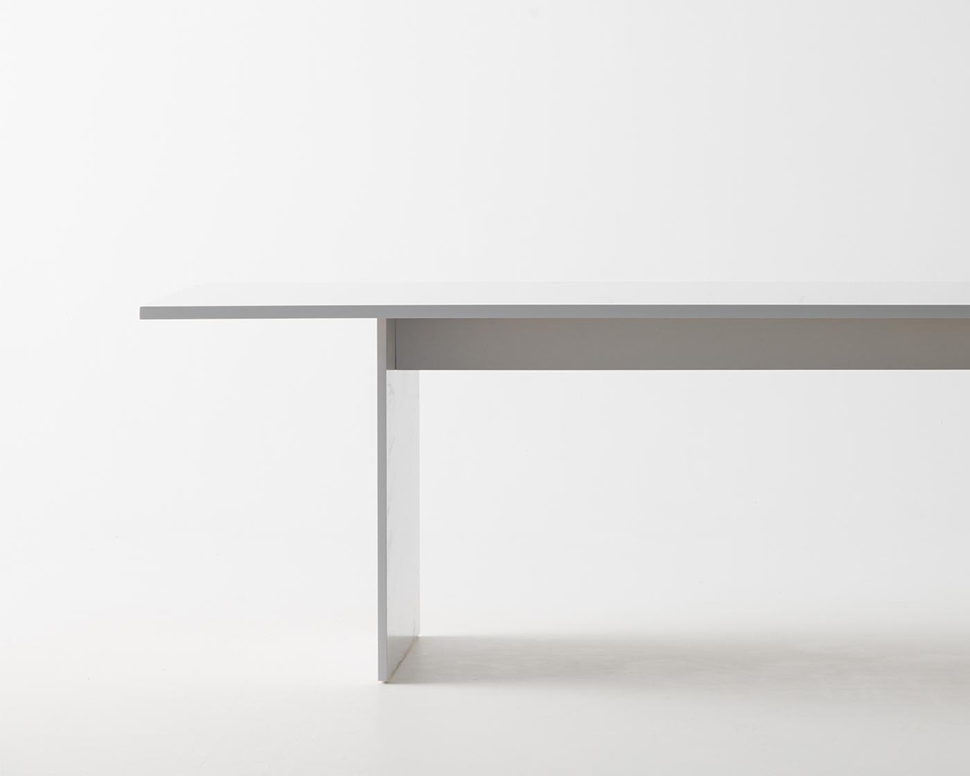 EDITS Essentials Table prototype