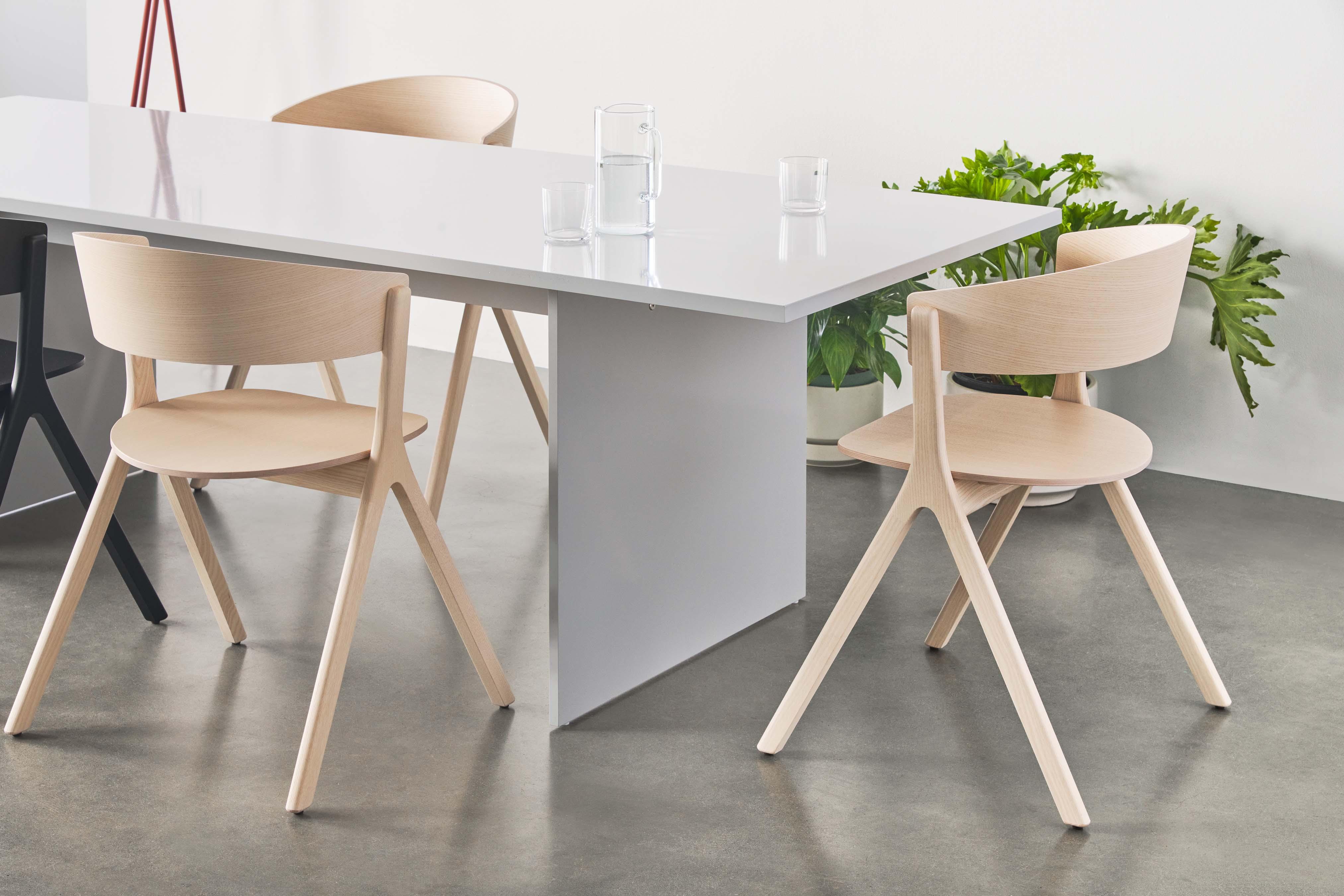 edits design circus dining chair