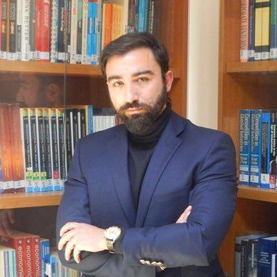 Dr. Theodosis (Theo) Mourouzis