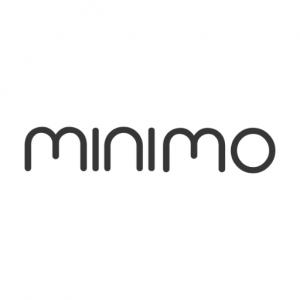Minimo
