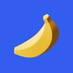 Marketing Banana