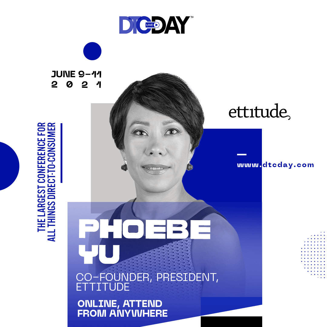 Phoebe Yu