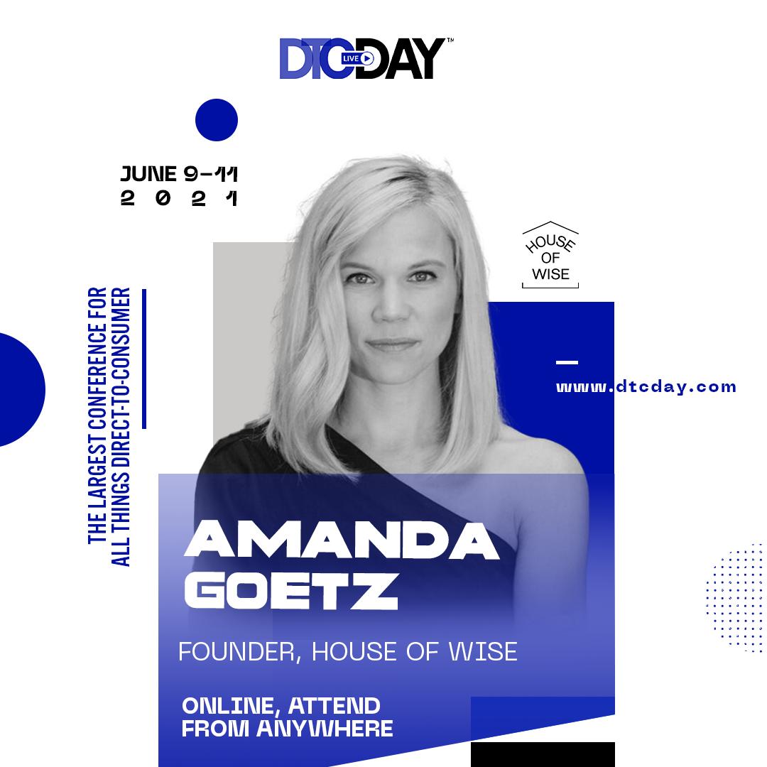Amanda Goetz