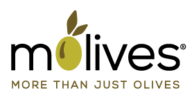 Molives Logo