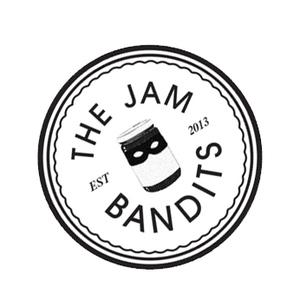 Jam Bandits Logo