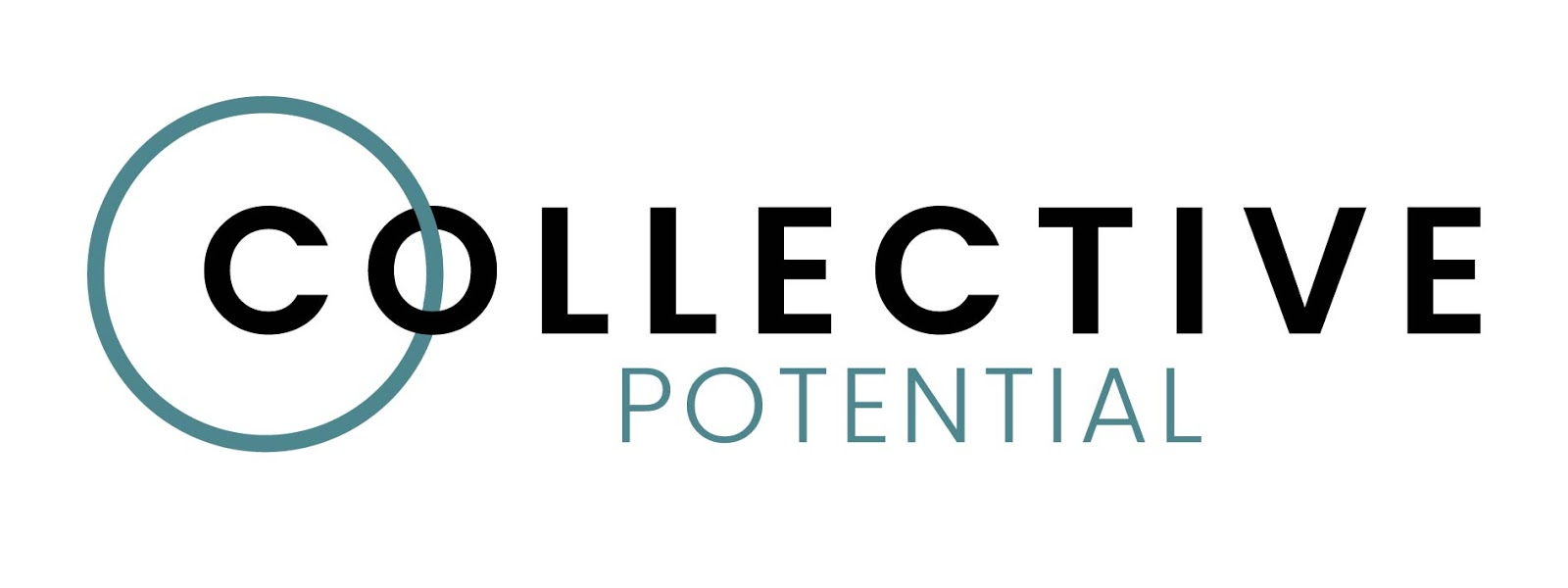 Collective Potential Logo