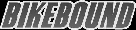 Featured on Bikebound