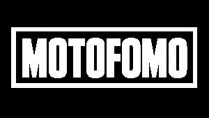 Featured on Motofomo