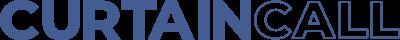Curtain Call Logo