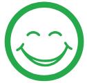 Net Promoter Score® promoter numr research