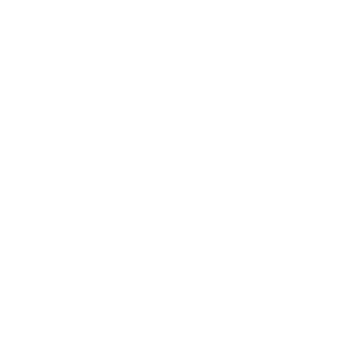 Health & Biomedical