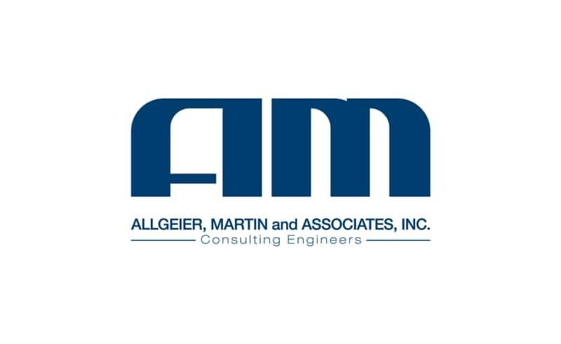 AG Martin