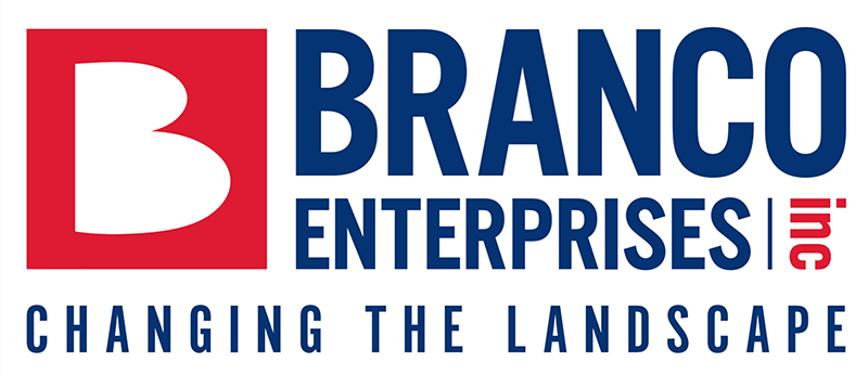 Branco Enterprises