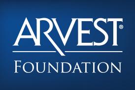 Arvest Foundation