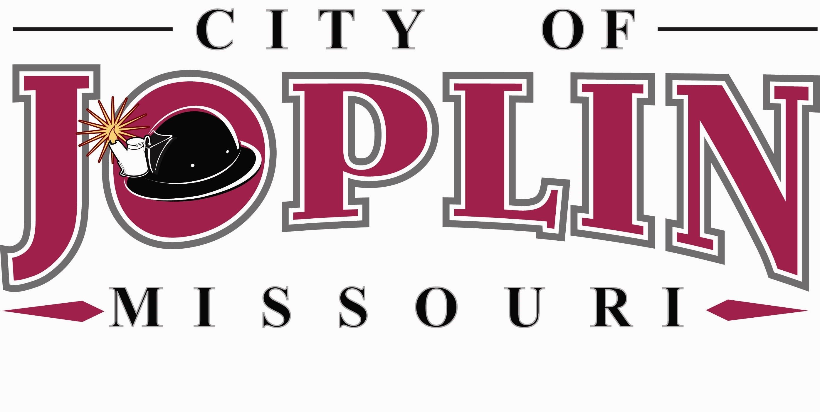 City of Joplin