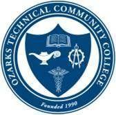 Ozark Technical Community College
