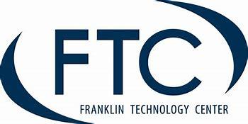 Franklin Technology Center