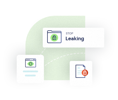Revenue leak prevention tool for content creators