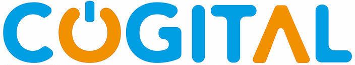 Cogital –Digital Transformation Agency for the Built-Asset Environment