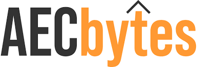 AECbytes: Analysis, Research, and Reviews of AEC Technology