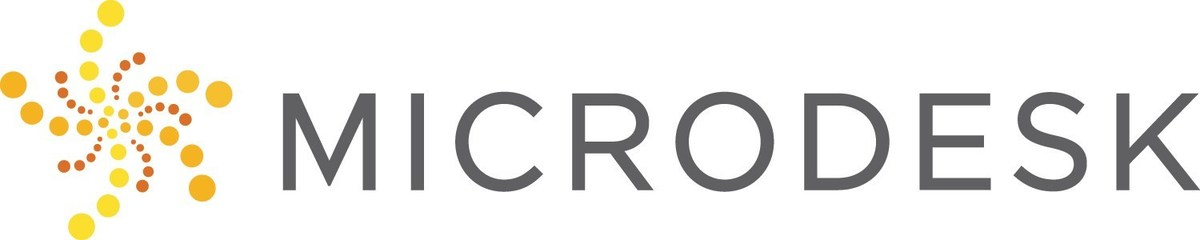 Microdesk –Providing BIM and technology solutions to help AEC firms plan, design, build and operate land & buildings.