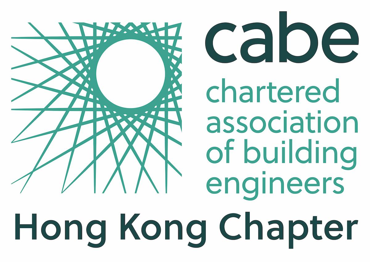 CABE Hong Kong logo