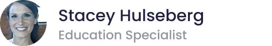 Stacey Hulseberg