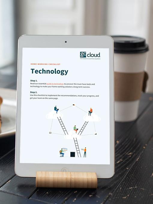 Technology Checklist