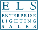 ELS Enterprise Lighting Sales