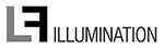 LF Illumination Logo
