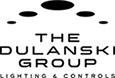 The Dulanski Group Lighting & Controls