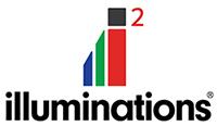 Illuminations Inc