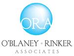 O'Blaney Rinker Associates