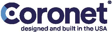 ConTech Lighting, a Leviton company logo