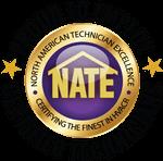 Net Certified Technicians badge