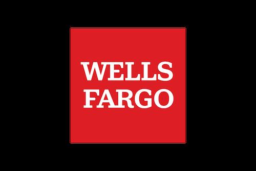 Wells Fargo Lending logo