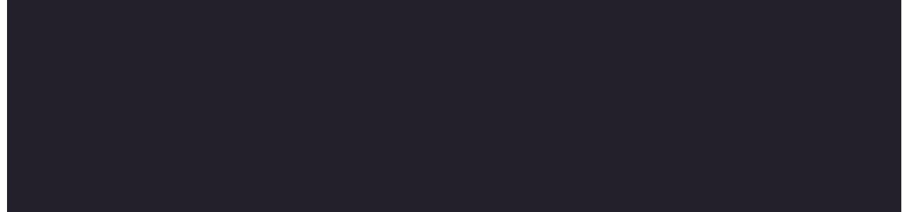 Jean & Marianna Leger Logo