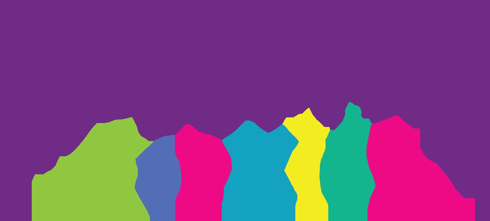 Cornwall Sleep Dentistry Logo