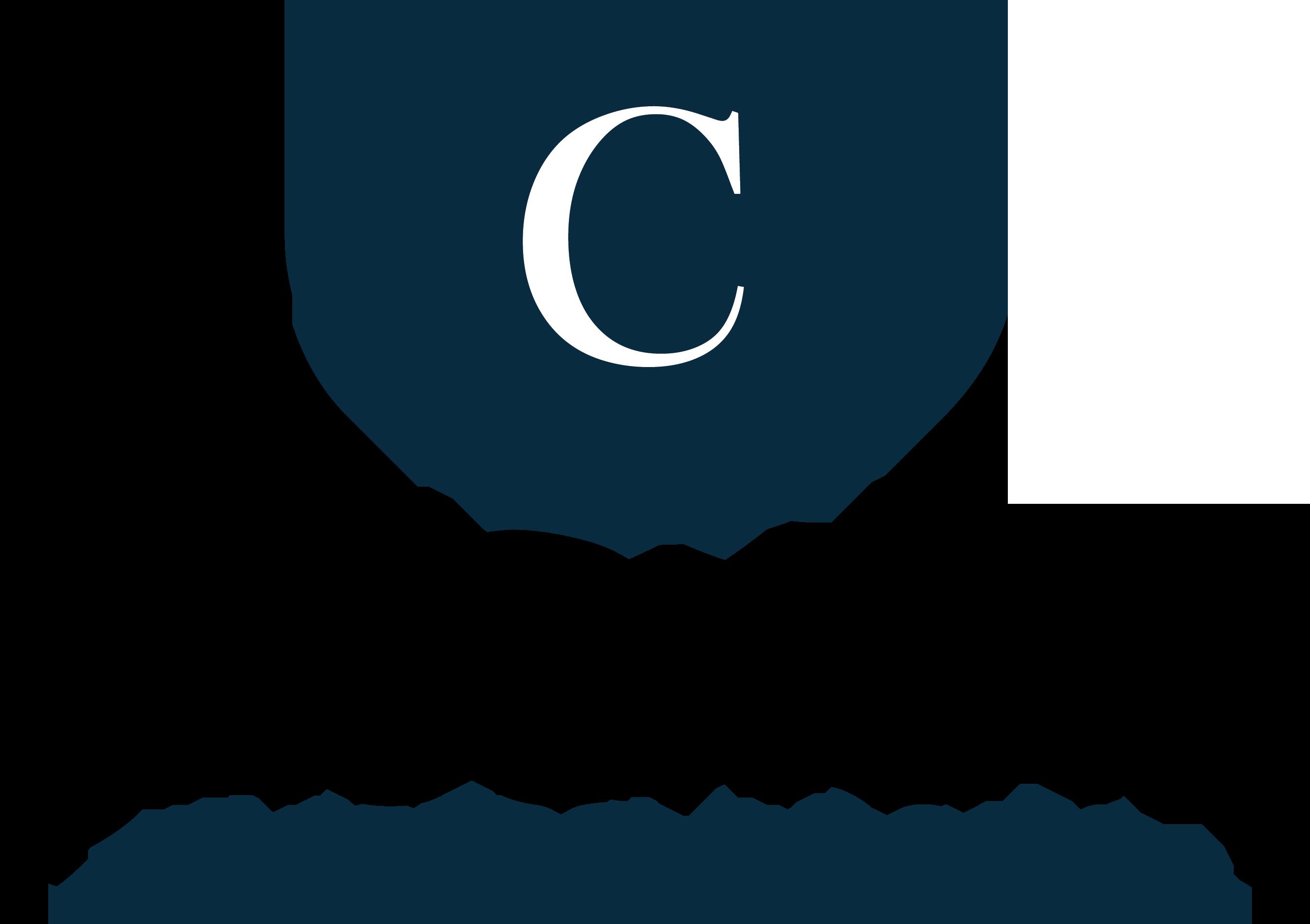 Chugh Law Logo