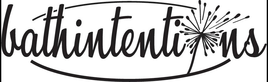 Bath Intentions Logo