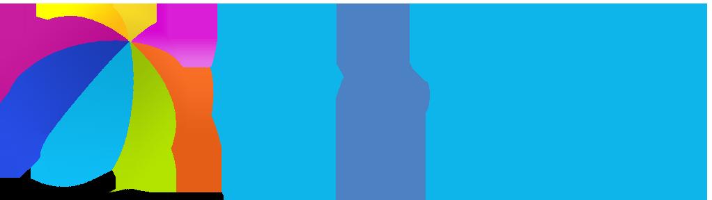 My Ed Therapist Logo