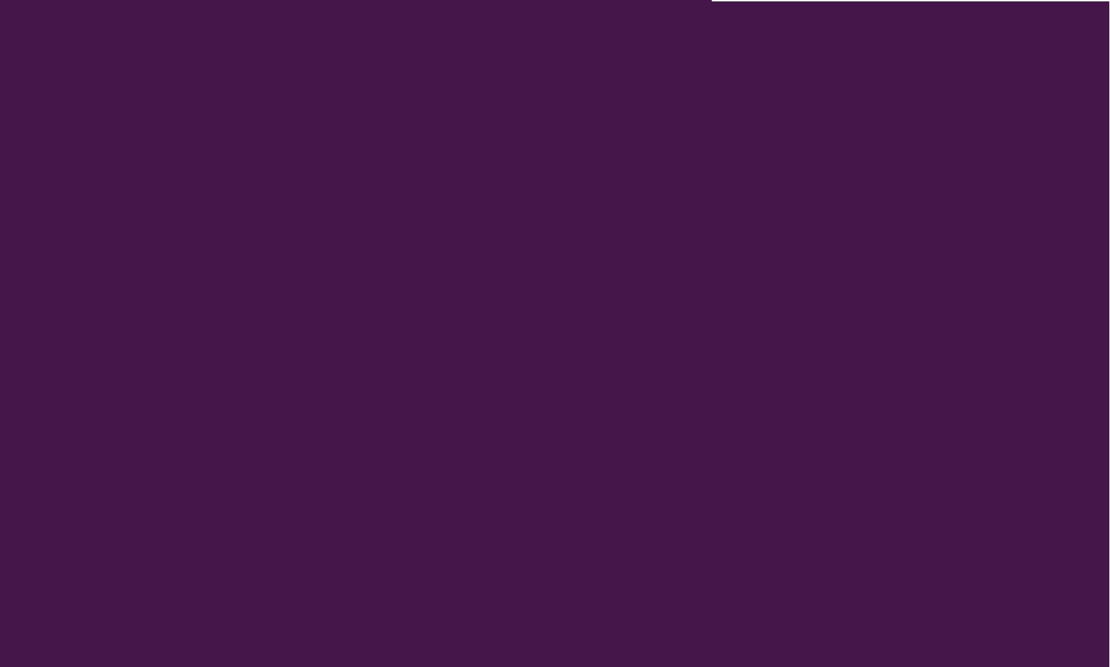 SASS for Women Logo