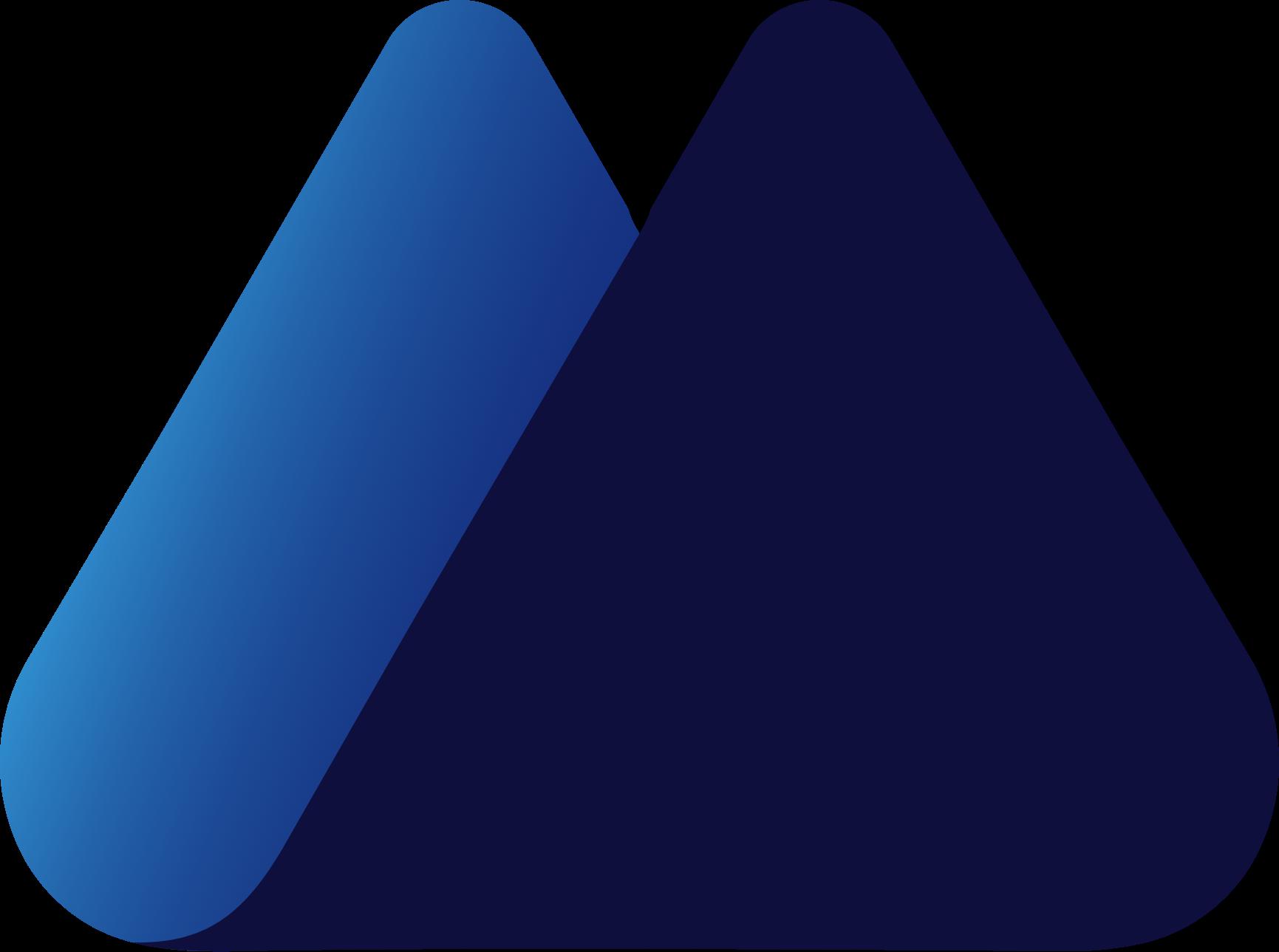 Mosaic Graphics Logo