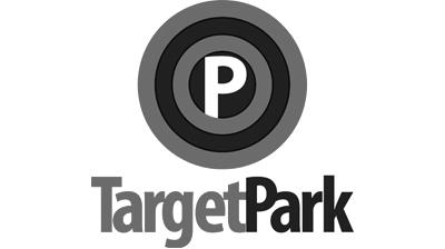 Target Park Logo
