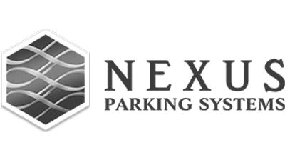 Nexus Parking System logo