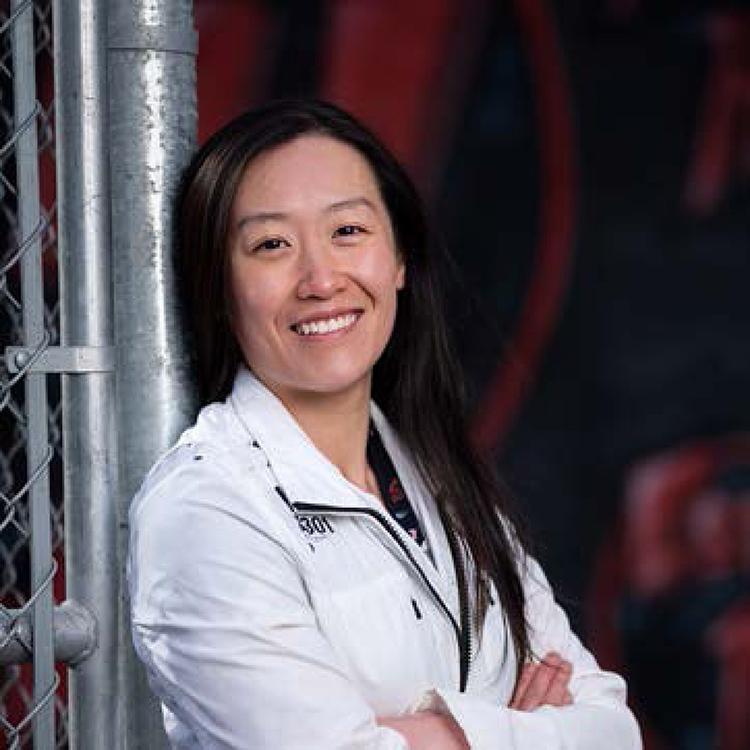 Emily Kaing