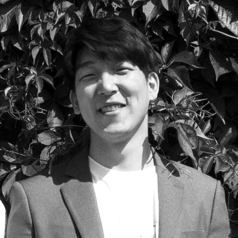 SeungHo Rhee