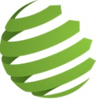 180DC Barcelona Logo